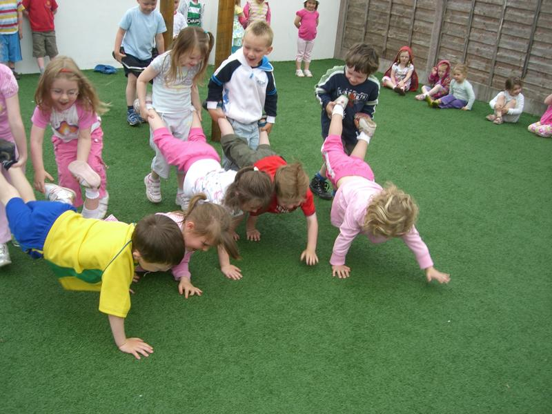 playschool_sports040